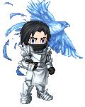 Fullmetal_Crow's avatar