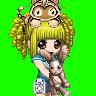 kat_lopez_19's avatar