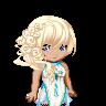 x-Miss Understood's avatar