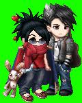~Fang~of~Faith~'s avatar