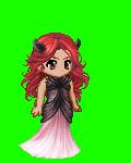 Paging MsPaige's avatar