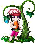 vampdancer13's avatar