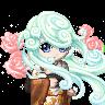 Kabanzai's avatar