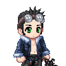 Silver_Will_X's avatar