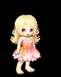 Eleonora_Florence's avatar