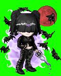 darkheart11213's avatar