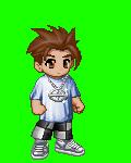 Eduardo_Garcia's avatar
