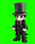 CountCain_21