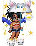 xX_I_givEs_huGs_Xx's avatar