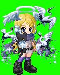 [ Dark Kat ]'s avatar
