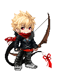 Jantin Muro's avatar