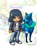 Hidien's avatar