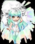 KathS_660's avatar