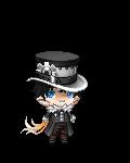 Death The God's avatar