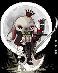kirpet's avatar