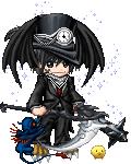 zackquam's avatar