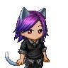 Jiyou's avatar