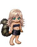 jojo123iscool0's avatar