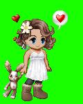 princess_bry