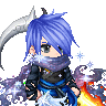 spike552's avatar
