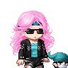 ii-MoNSTAR-ii's avatar