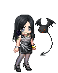 Amy-Yeung's avatar
