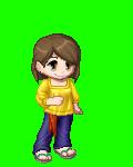 SageDiamonds's avatar