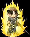 Kingfighter5's avatar