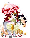 inspirecreate333's avatar