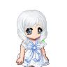 tiffybooCX's avatar
