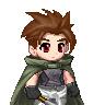 Marmum's avatar