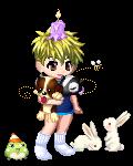shallybuns78 2's avatar