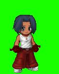 kenji138's avatar