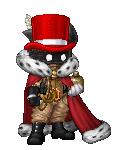 Pizza Dude's avatar