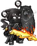 Super Reaper66's avatar