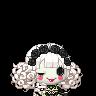 Frandoll Scarlet's avatar