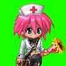 MIkuCamui's avatar