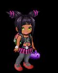 bitter chinotto's avatar
