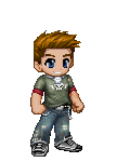 man im hot's avatar