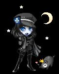 Waterfowl's avatar