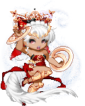 Morgaen Rose's avatar