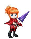 xX dark vortex Xx's avatar