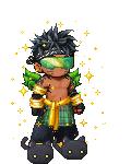 Too-heartless's avatar