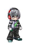 Love_Affection's avatar