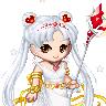 Erisu Konapun's avatar