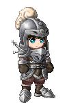 protoblues's avatar