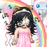 -Kandii_Asian_Sensation-'s avatar