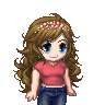 coreylover2995's avatar