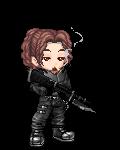 TristanLConrad's avatar