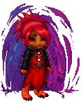 XxXwinter princessxXx's avatar